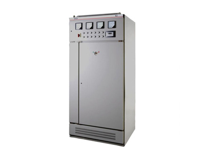 GGJ型低压成套无功功率补偿装置